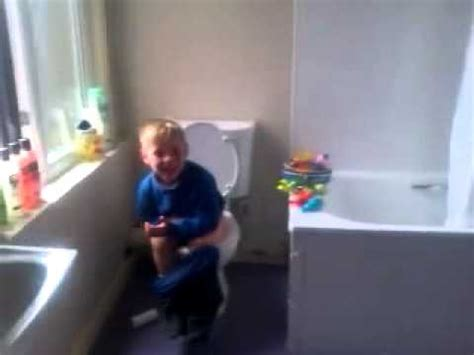in the bathroom gay the little gay kid bathroom youtube