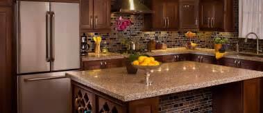 granite countertops anaheim ca 100 granite countertops anaheim ca smith