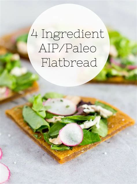 autoimmune paleo vegetarian recipes 397 best autoimmune paleo images on