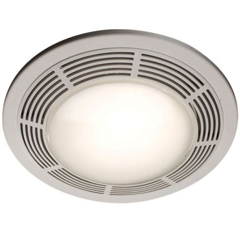 bathroom fans broan designer series exhaust fans w