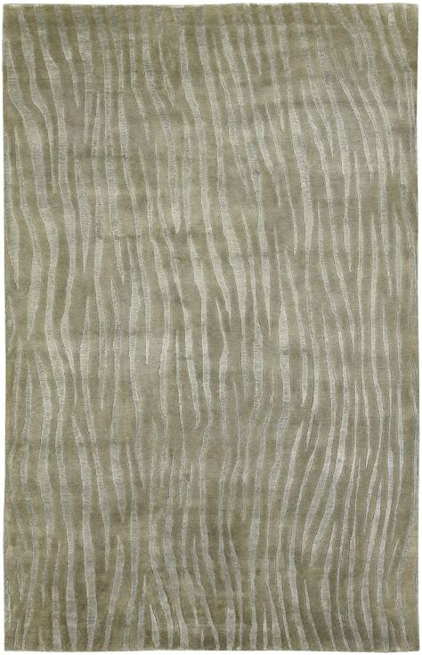 Surya Wool Area Rugs Surya Area Rugs Luminous Wool Rug Lmn3001 Brown Contemporary Rugs Area Rugs By