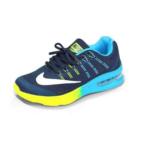 Nike Sport Replika nike s keds replica ffs156