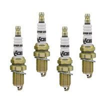 lexus ls spark plugs at andys auto sport