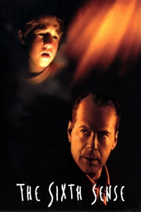 best movies of 1990 1999 to watch good movies list