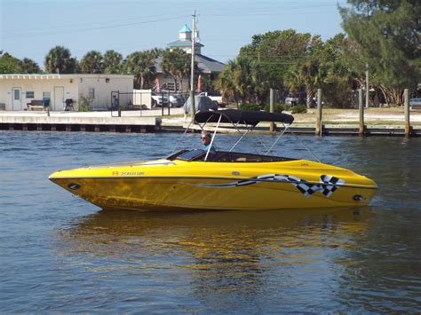 crownline boats lpx crownline 225 lpx boats for sale boats