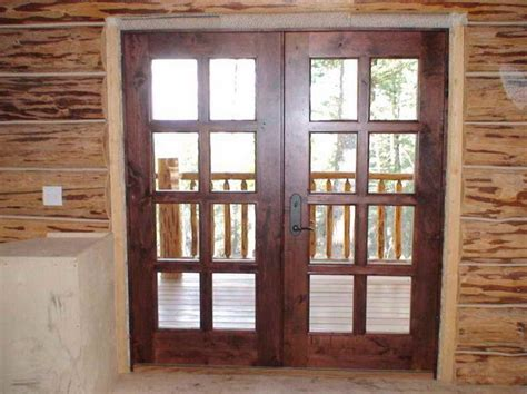 31 best home depot exterior doors images on