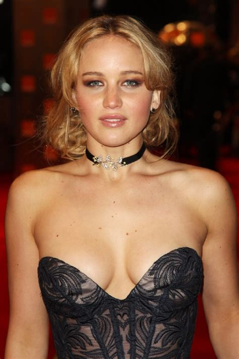 jennifer lawrence casting couch 23 march 2012 aaron walton
