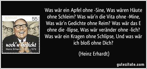 Heinz Erhardt Gedichte Herbst 5528 by Heinz Erhardt Gedichte Heinz Erhardt Gedichte