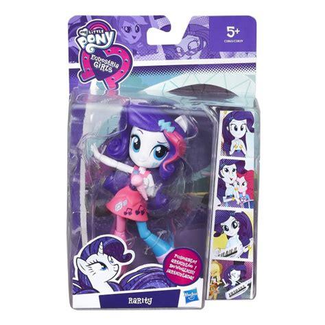 Diskon My Pony Equestria Minis Rockin Twilight Sparkle Images Found Of Rockin Eqg Mini Singles Including Adagio