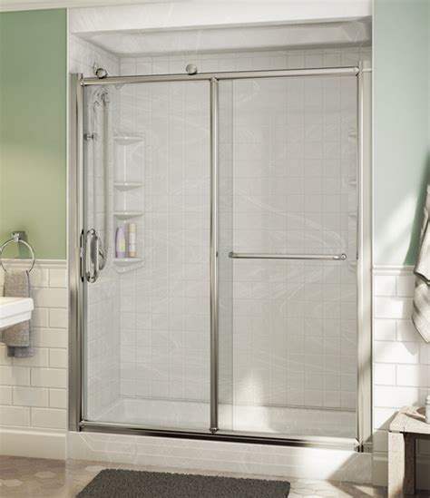 convert bath into shower tub to shower conversion bath fitter