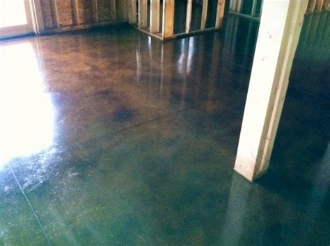 17 best images about amazing floors on stains