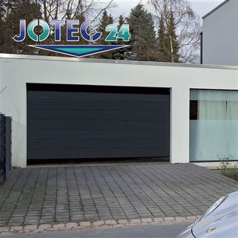 hormann sezionali h 246 rmann garagentor sectionaltor lpu 40 automatic