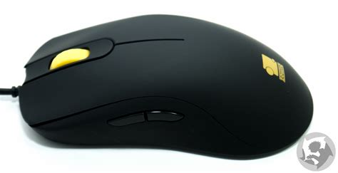 Mouse Zowie Fk1 zowie fk1 review hardwareheaven comhardwareheaven