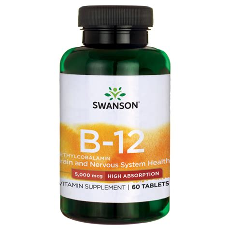 b12 supplement methylcobalamin vitamin b12 methylcobalamin supplement