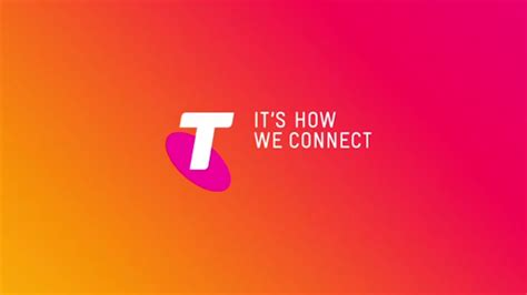 new telstra plans the full leaked pricing updated