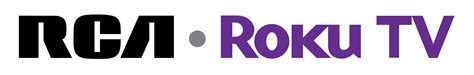 logo channel on roku rca joins roku tv licensing program business wire