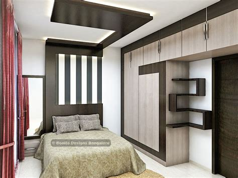 Parents Bedroom Design A Look At This Design You Think That Parents Bedroom Can Be Designed Like