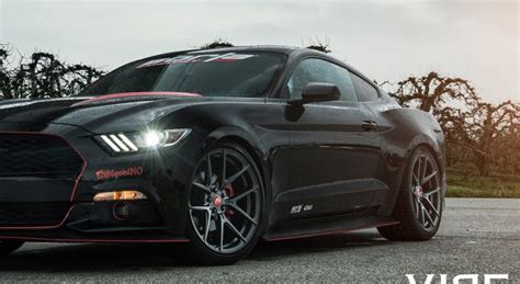 2015 mustang gt weight 2015 mustang gt weight autos post