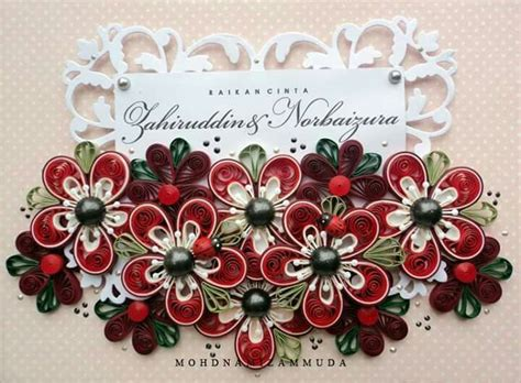 quilling tutorial book 17 best images about book cover quilling on pinterest