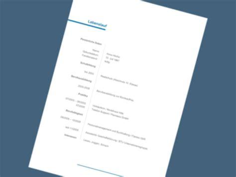 Bewerbungbchreiben Quereinsteiger Muster 100 X Vorlage Kurzbewerbung Zum