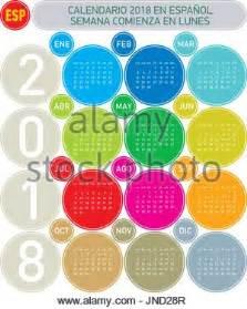 Kalender 2018 Edit 2018 Vector Calendar In Easy For Edit And Apply