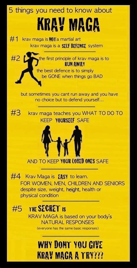 krav maga the of tactical survival tried and tested solutions to realistic scenarios books 17 best images about krav maga on level 3