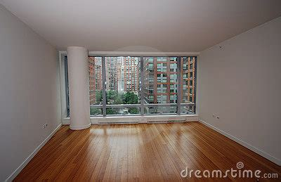 empty apartment bedroom and new york city apartments new york city apartment stock images image 6778364