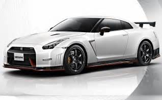 Nissan Gtr Godzilla Price Exciting Cars Nissan Gt R Nismo Godzilla On Steriods