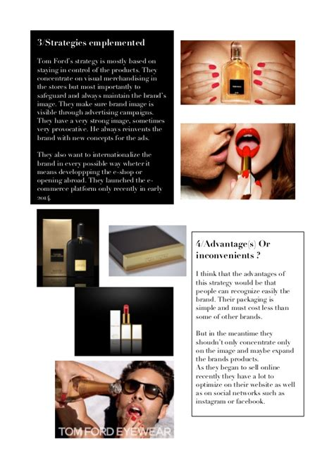 Project 2 Tom Checkbook by Tom Ford Project
