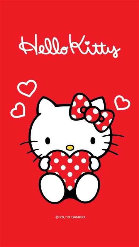 hello kitty wallpaper on pinterest 1000 ideas about hello kitty pictures on pinterest