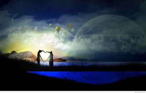 love themes computer free download beautiful love backgrounds 58 images