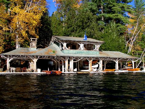 lake boat house boathouse wikipedia