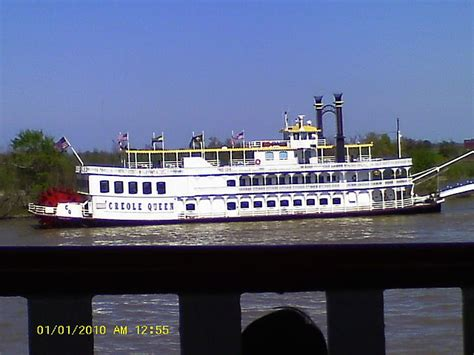 3 day mississippi river boat cruise new orleans mississippi river steam boat cruises