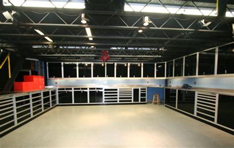 custom garage cabinets cost custom aluminum garage shop cabinets moduline