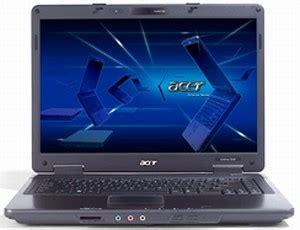 acer extensa 5235 571g16n notebookcheck.net external reviews