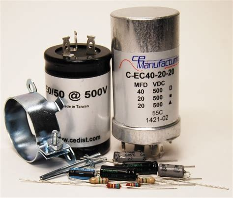 capacitor filter for power supply tonewheel general hospital hammond organ parts kits hammond organ and leslie speaker parts
