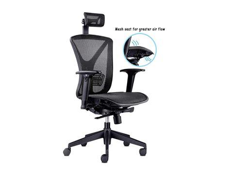 ergonomic office furniture solutions hg 8207 sordc office ergonomic chair singapore