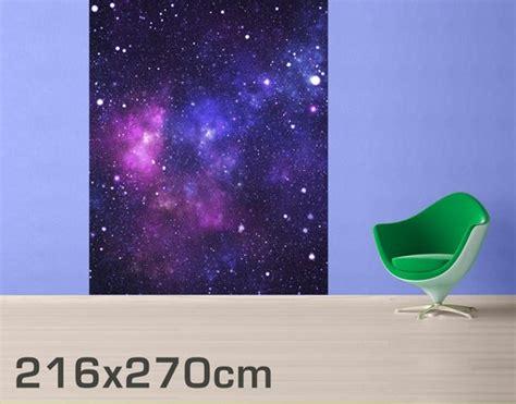 galaxy wallpaper ebay photo wall mural galaxy wallpaper wall art wall decor