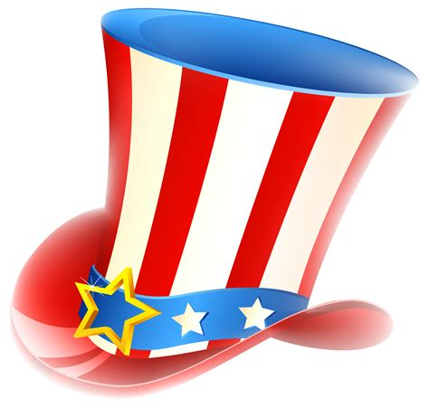 patriotic clipart clip patriotic cliparts co