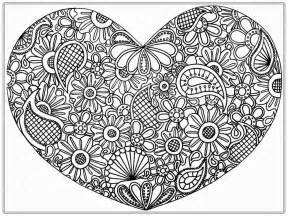 coloring pictures for adults coloring coloring pages