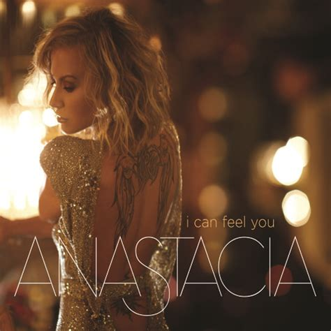 Download Mp3 I Can Feel You | i can feel you mp3 song download i can feel you songs on