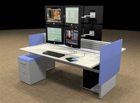 trading desk furniture for sale forex trading