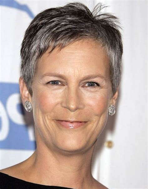 women over 50 hairstyles 2014 short hairstyles women over 50 2014