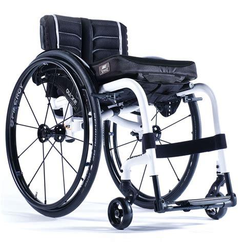 prix fauteuil roulant manuel fauteuil roulant manuel l 233 ger xenon 2 fauteuil roulant manuel l 233 ger sofamed