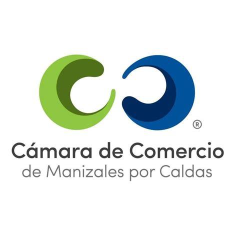 www camara de comercio directorio de c 225 maras confec 225 maras
