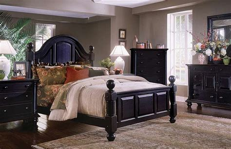 The Room Store Bedroom Sets | 58 best images about the roomstore on pinterest furniture mattress and bedroom furniture