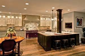 superior Adding A Kitchen Island #1: Kitchen-Great-Room-Designs-and-galley-kitchen-designs-and-a-beautiful-sight-of-your-Kitchen-with-amazing-principle-of-a-smart-design-27.jpg