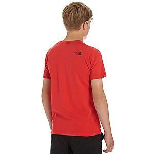 Polo Simple List t shirts and polo shirts jd sports