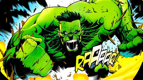 wallpaper hd 1920x1080 hulk hulk wallpapers 1920x1080 wallpapersafari