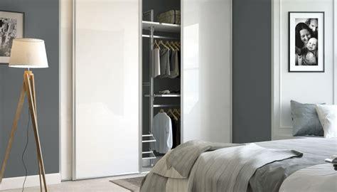magnet bedroom sliding doors heritage sliding door sliding wardrobe door magnet trade